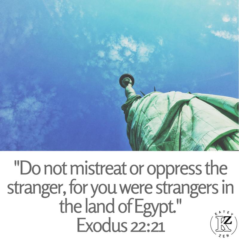 Do not mistreat the stranger (1).png
