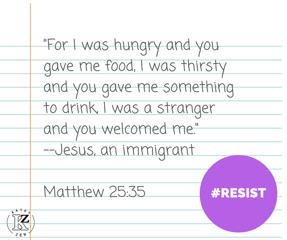 Jesus, an immigrant.png