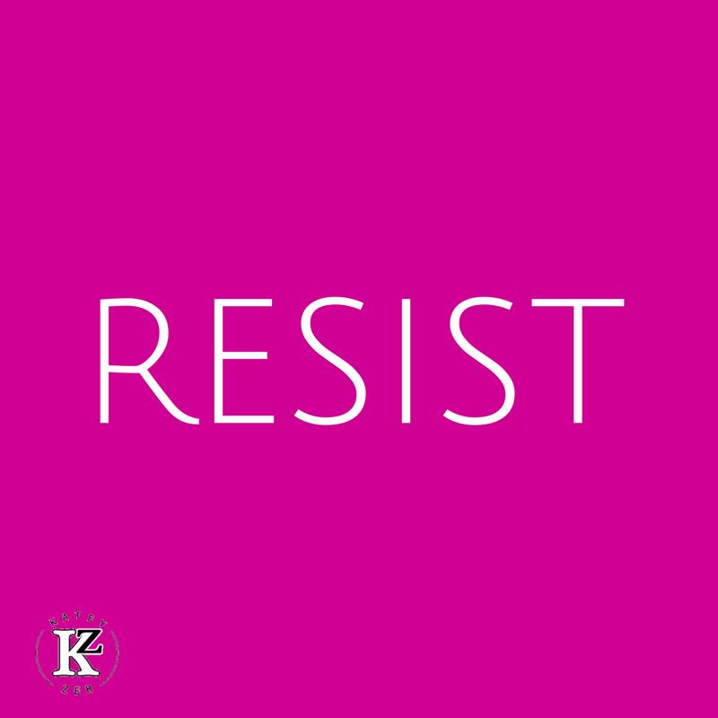 RESIST (1).png
